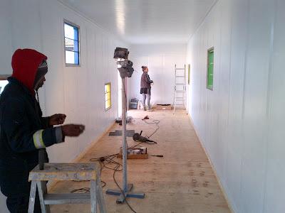 Cape Town-20120713-00006
