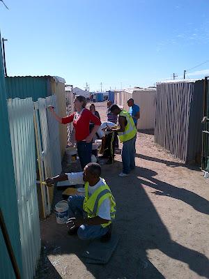 Cape Town-20120718-00654
