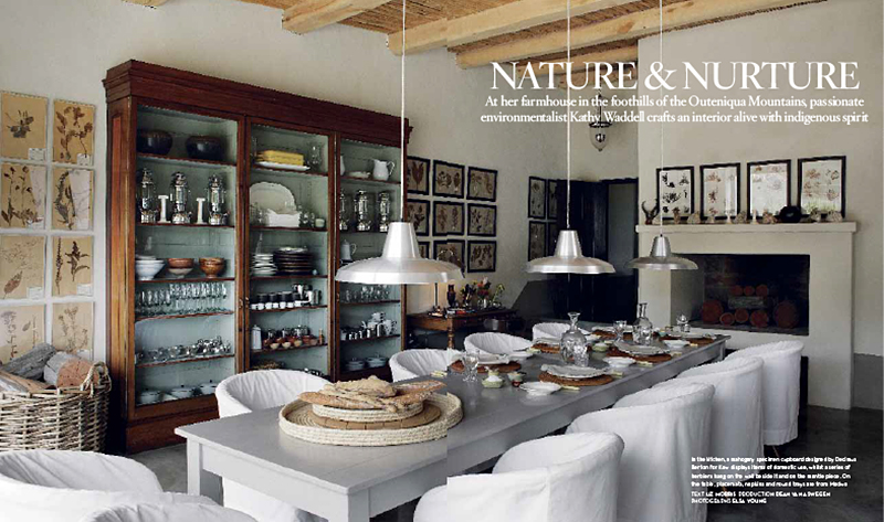 004 Waddell Conde Nast April 2011-1
