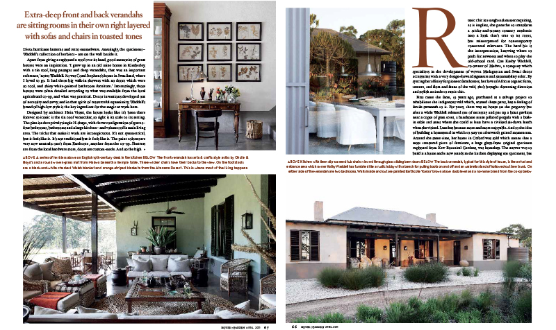 004 Waddell Conde Nast April 2011-3