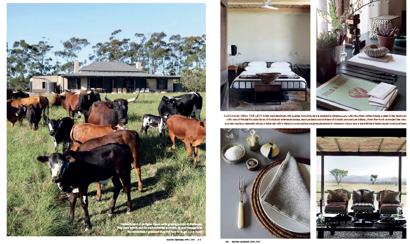 004 Waddell Conde Nast April 2011-7