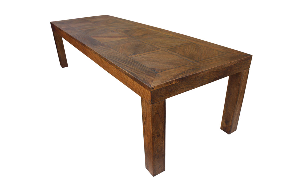 dining table abbey 3m country c cile and boyd